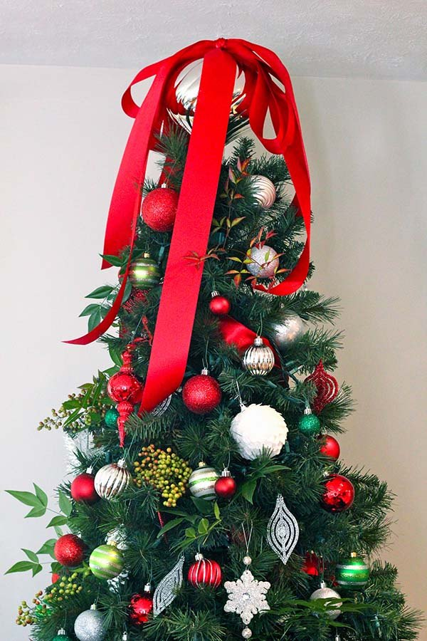 christmas-tree-topper-ideas-9