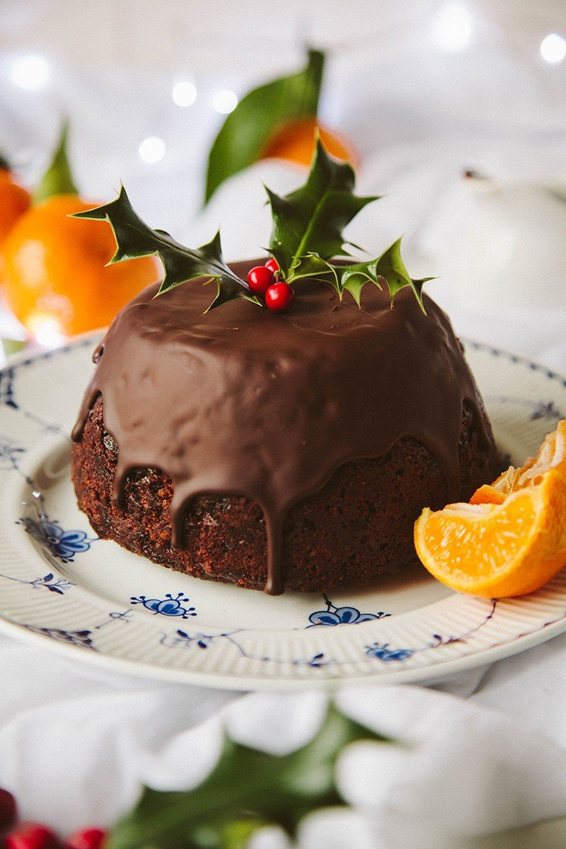 christmas-vegan-recipes-8