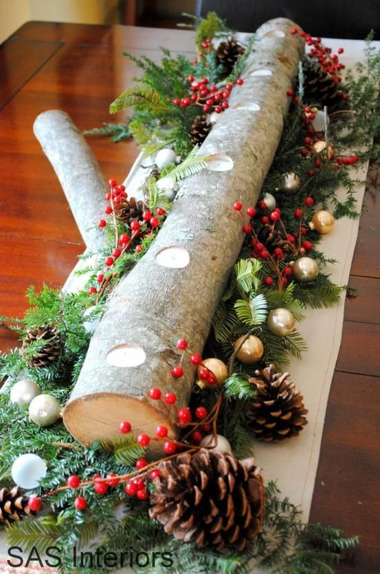 country-christmas-decorating-ideas-12