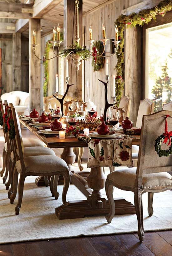 country-christmas-decorating-ideas-23