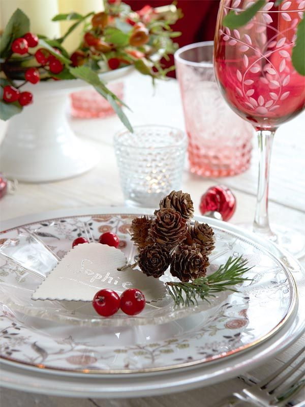 country-christmas-decorating-ideas-26