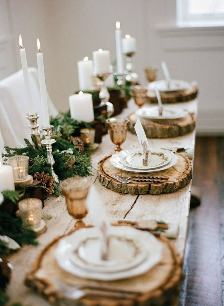country-christmas-decorating-ideas-27