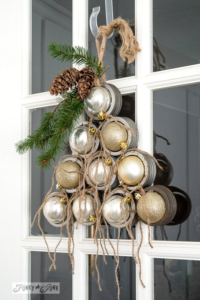 country-christmas-decorating-ideas-28