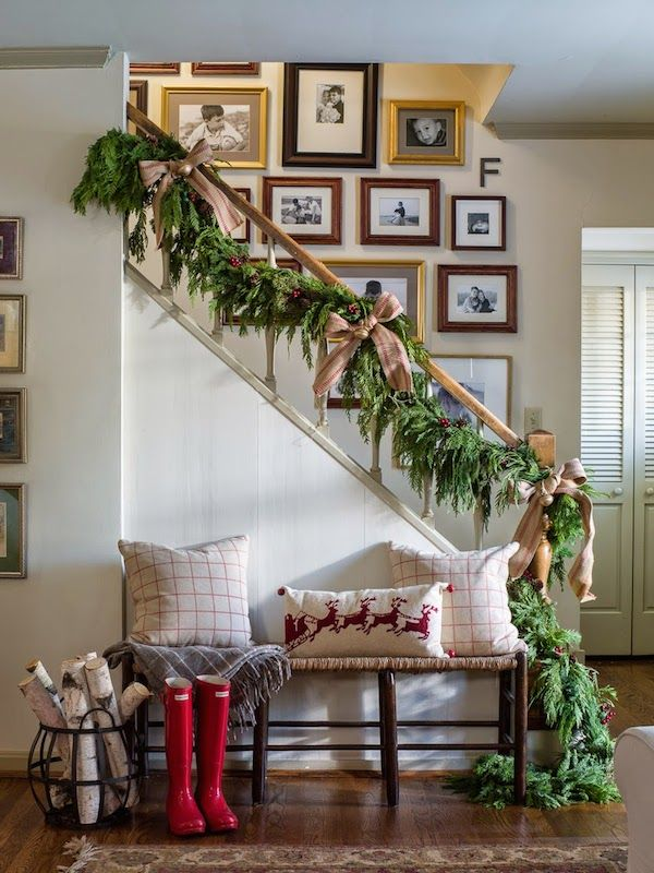 country-christmas-decorating-ideas-29