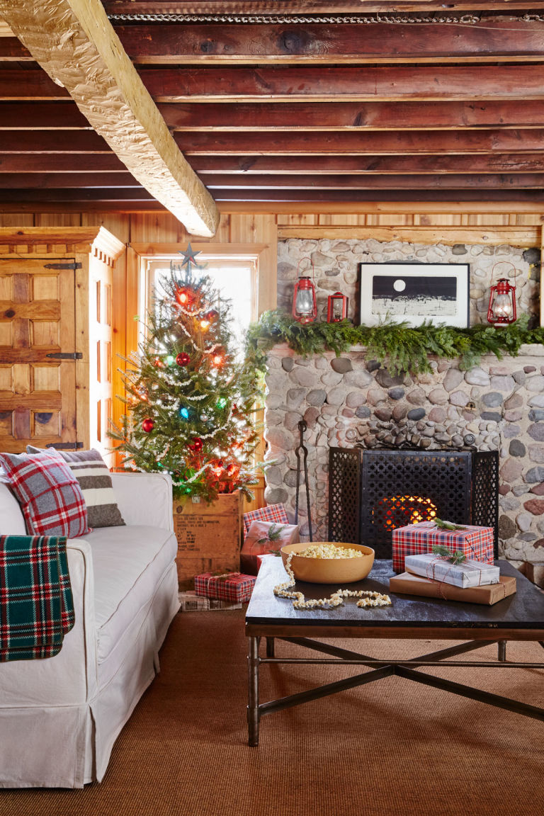 country-christmas-decorating-ideas-6