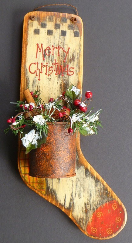 country-christmas-decorating-ideas-9