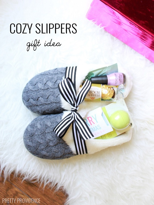 cozy-slipper