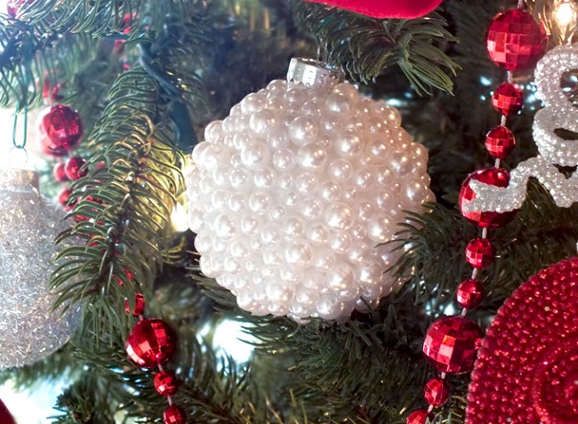 diy-pearl-ornaments5