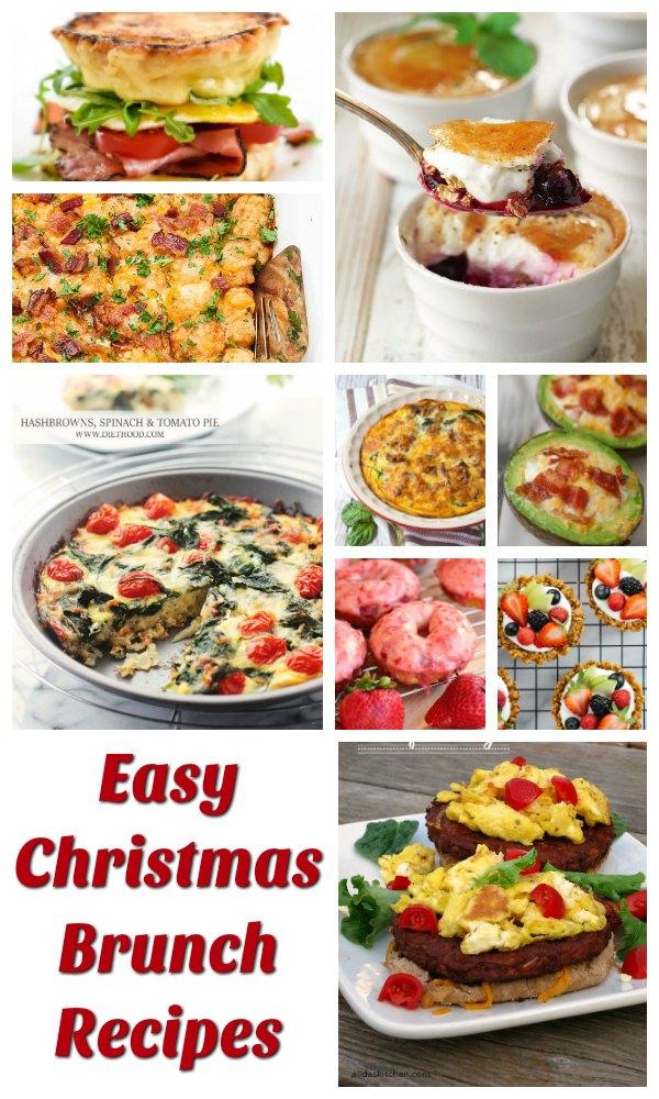 easy-christmas-brunch-recipes