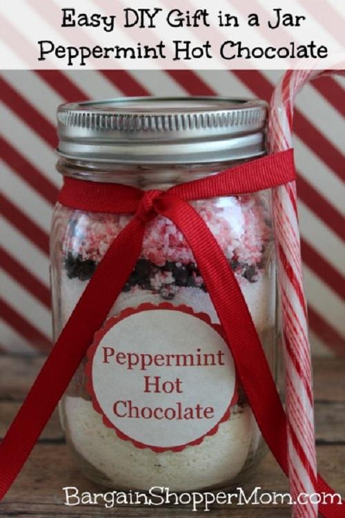 easydiypepperminthotchocolate