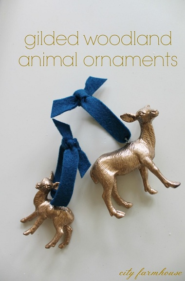 gilded-woodland-animal-ornaments-678x1024