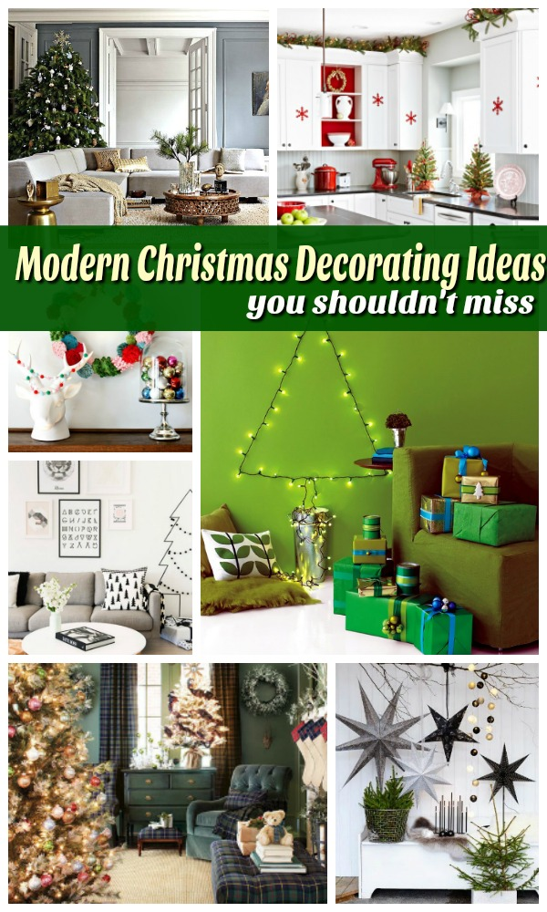 modern-christmas-decorating-ideas