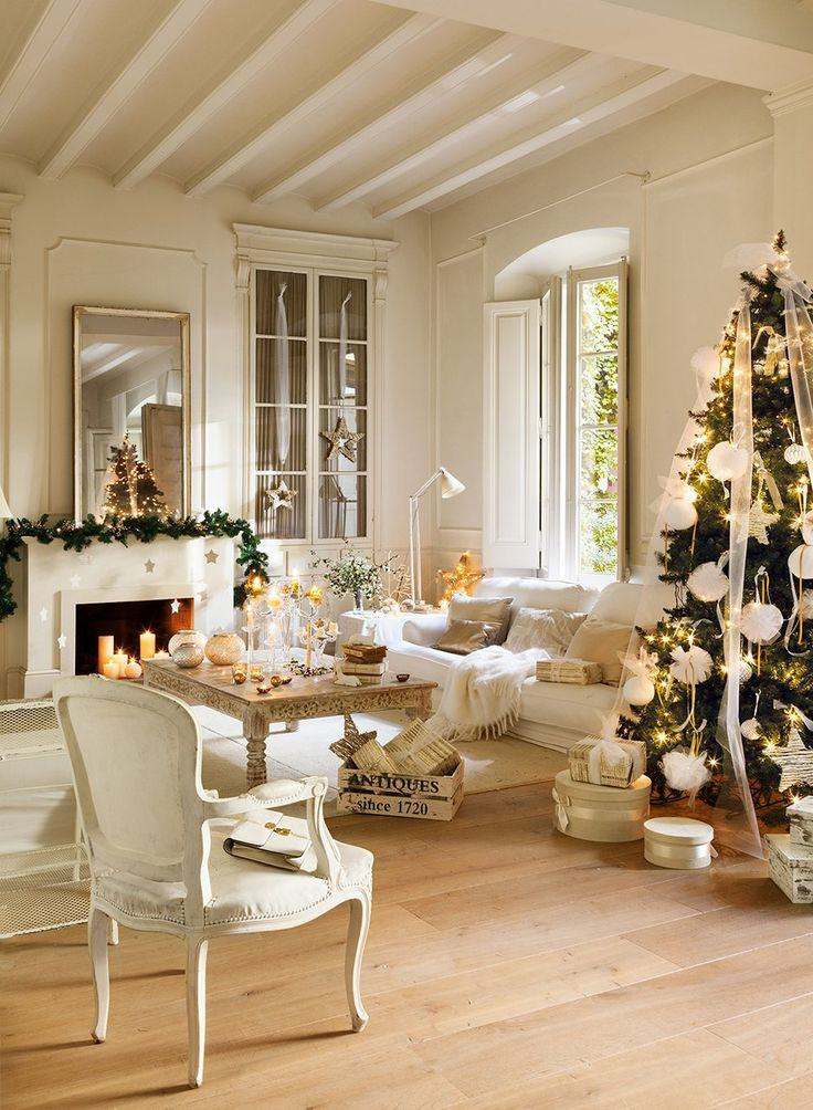 modern-christmas-decoration-ideas-10