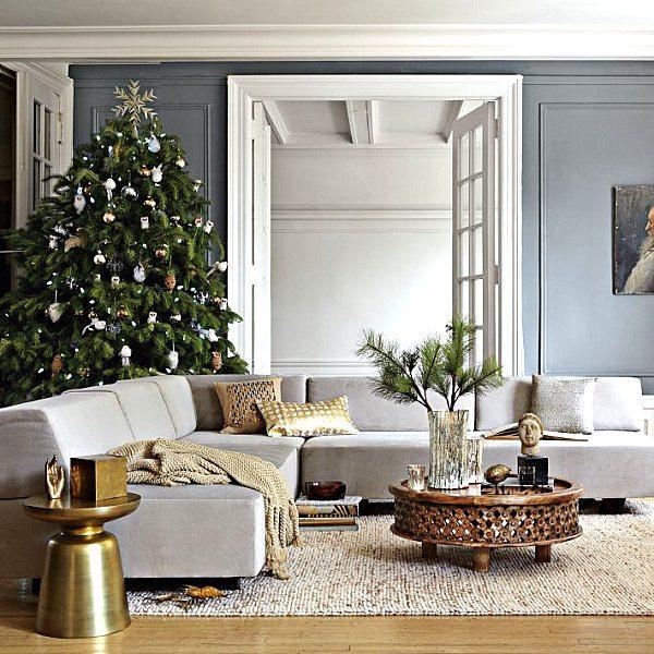 modern-christmas-decoration-ideas-11