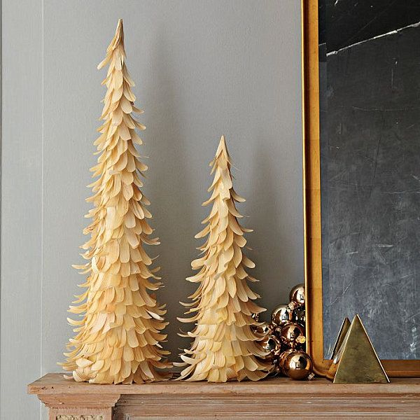 modern-christmas-decoration-ideas-12
