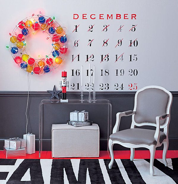 modern-christmas-decoration-ideas-13