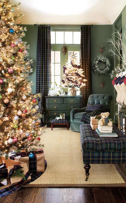 modern-christmas-decoration-ideas-15