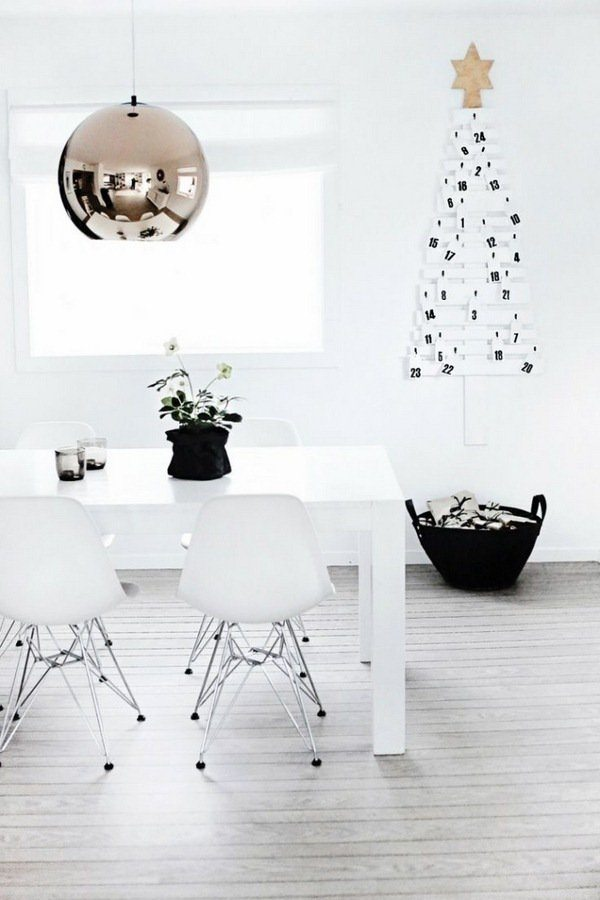 modern-christmas-decoration-ideas-16