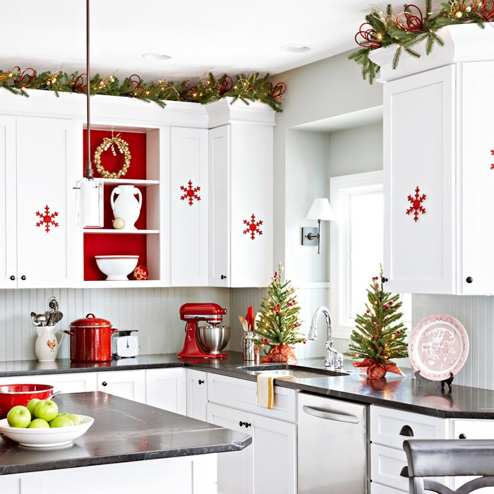 modern-christmas-decoration-ideas-17