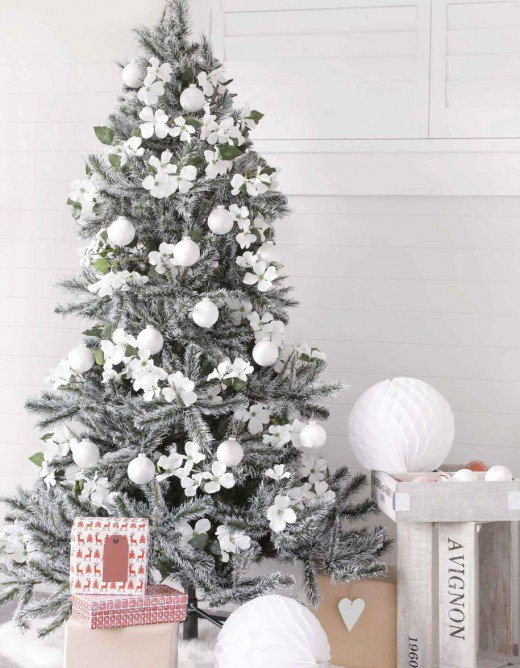 modern-christmas-decoration-ideas-18