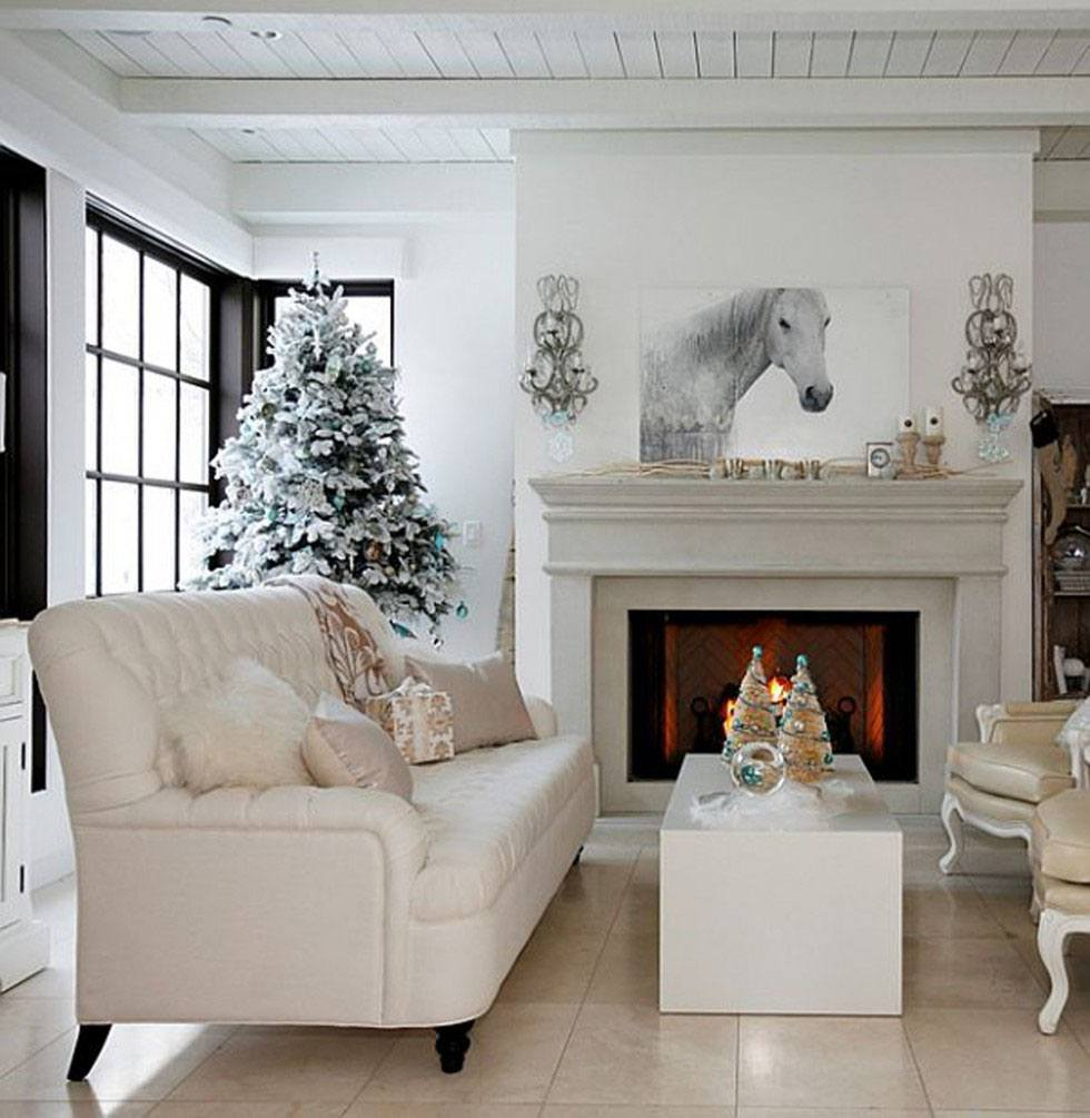 modern-christmas-decoration-ideas-20