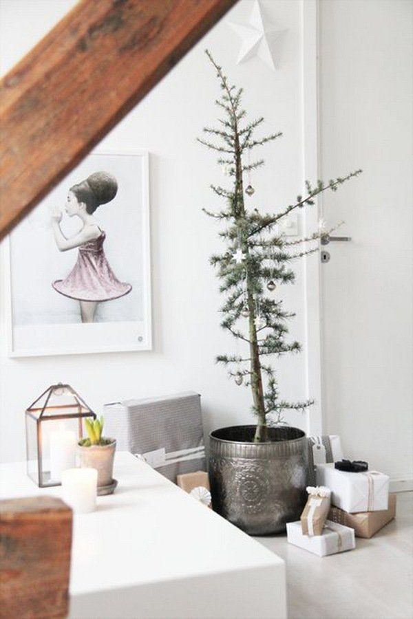 modern-christmas-decoration-ideas-21