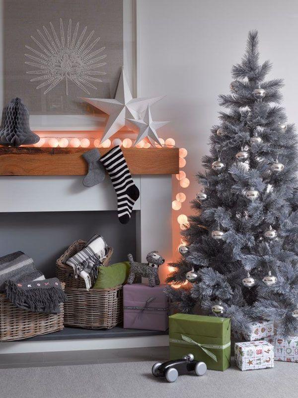modern-christmas-decoration-ideas-22