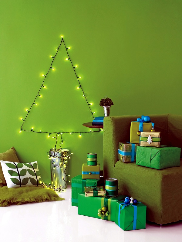 modern-christmas-decoration-ideas-23