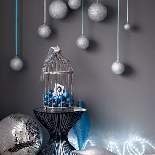 modern-christmas-decoration-ideas-24
