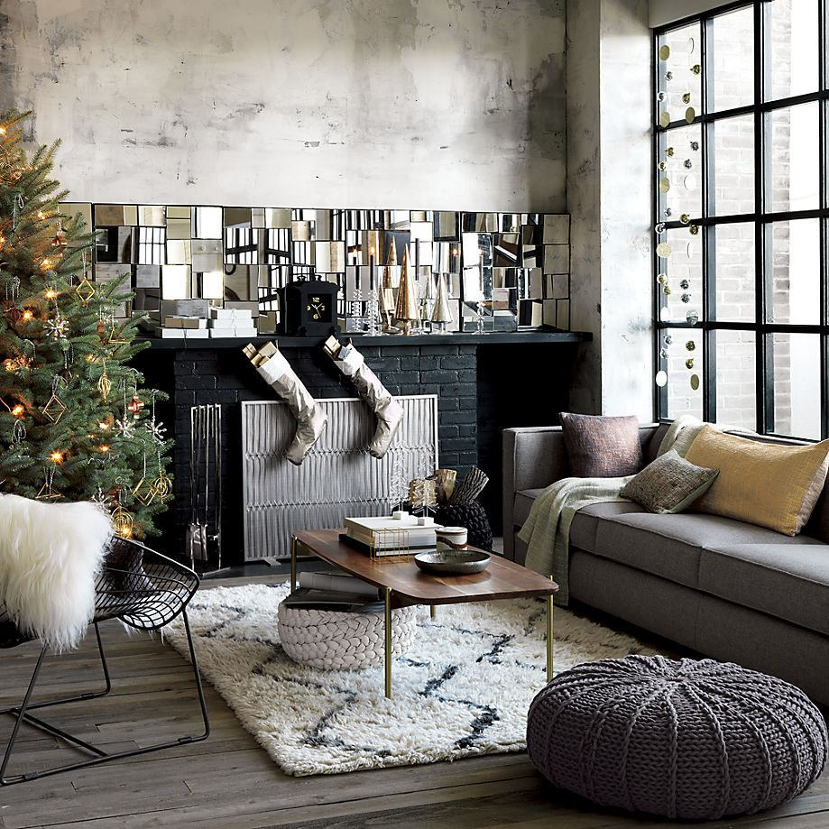 modern-christmas-decoration-ideas-25