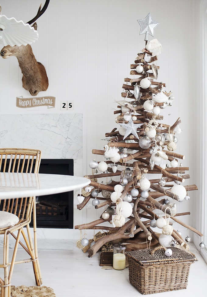 modern-christmas-decoration-ideas-26