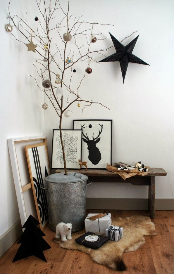 modern-christmas-decoration-ideas-27