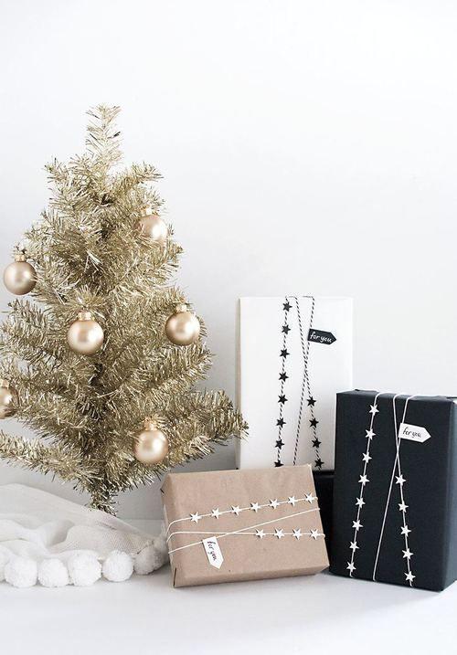 modern-christmas-decoration-ideas-29