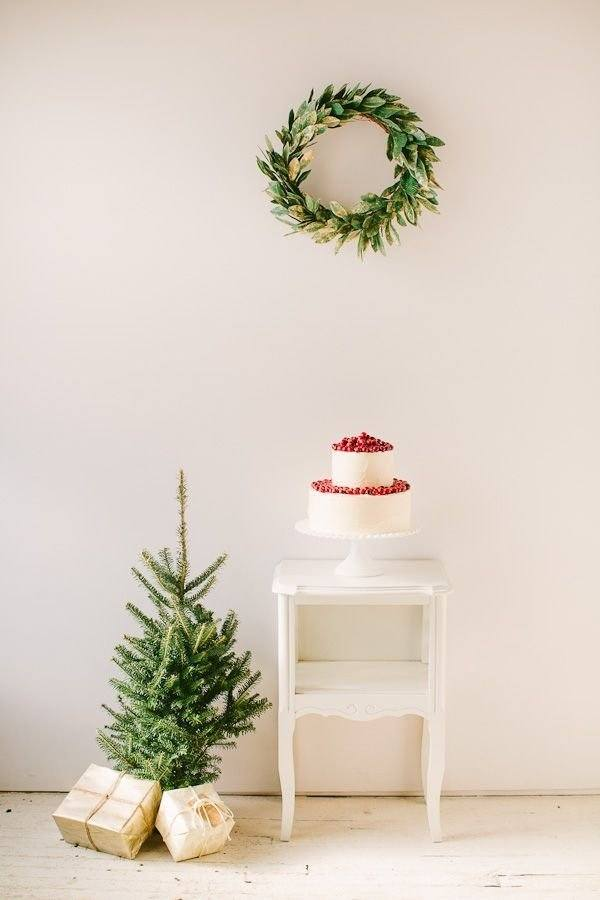 modern-christmas-decoration-ideas-3