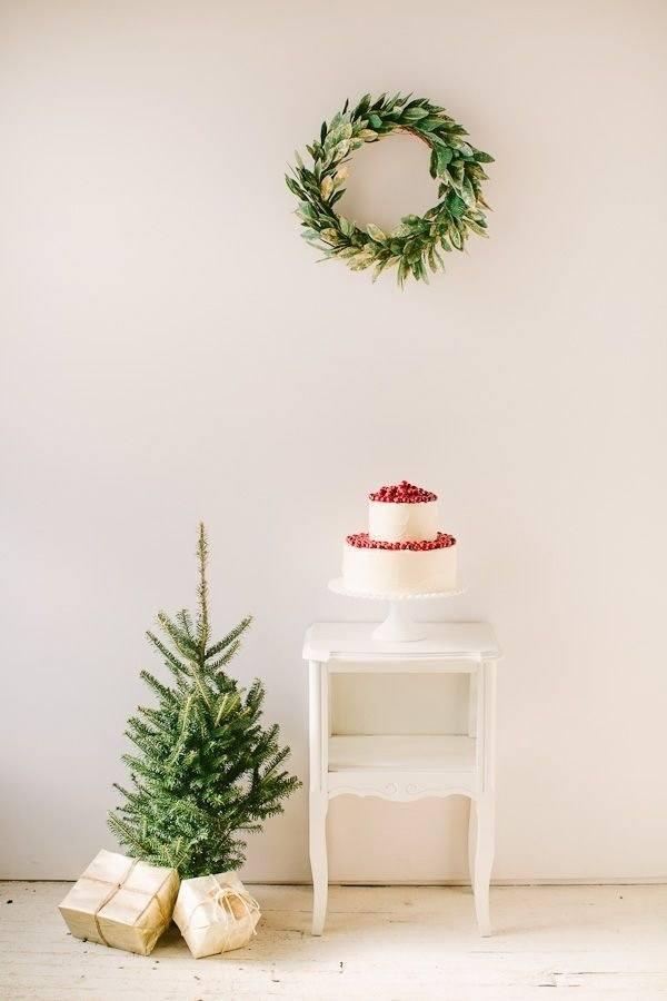 modern-christmas-decoration-ideas-3