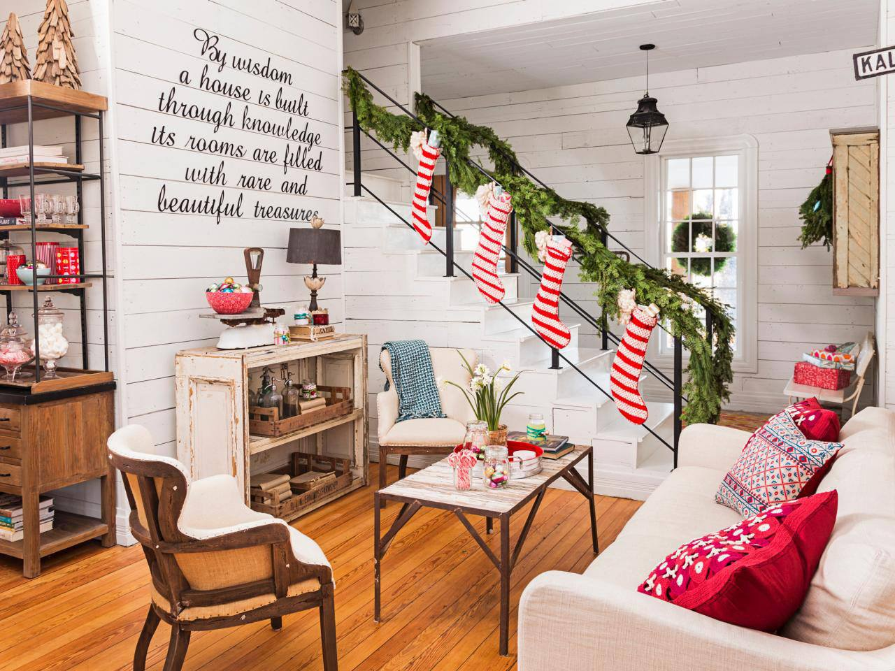 modern-christmas-decoration-ideas-30
