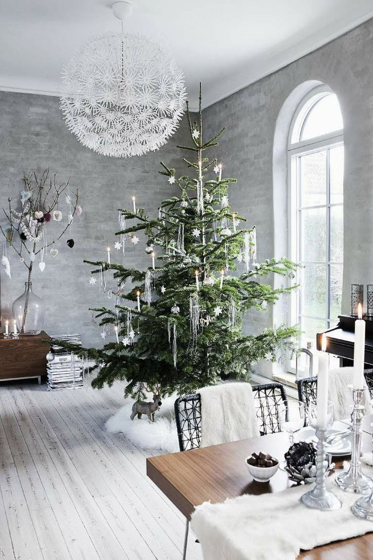 modern-christmas-decoration-ideas-5