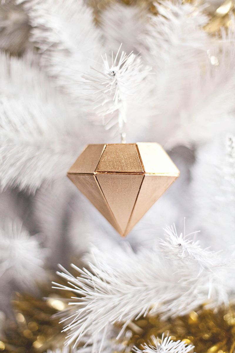 modern-christmas-decoration-ideas-7