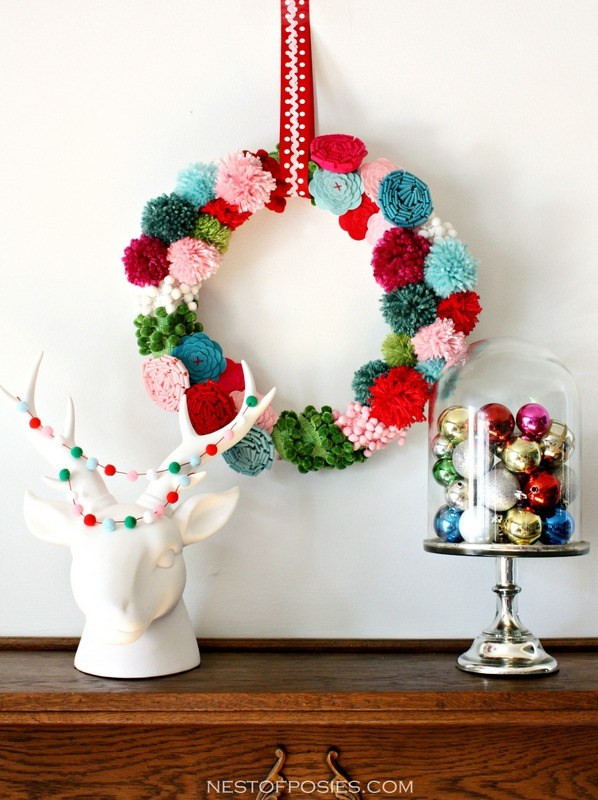 modern-christmas-decoration-ideas-9