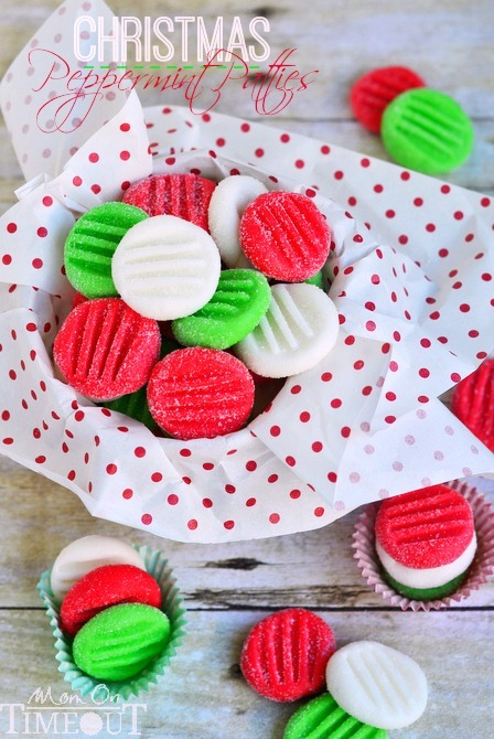 no-bake-christmas-desserts-29