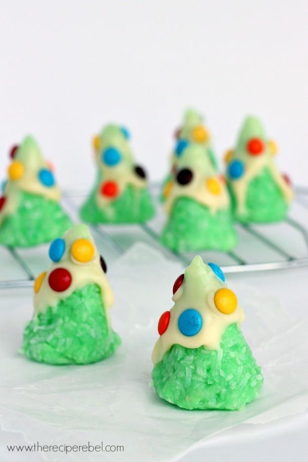 no-bake-christmas-desserts-30