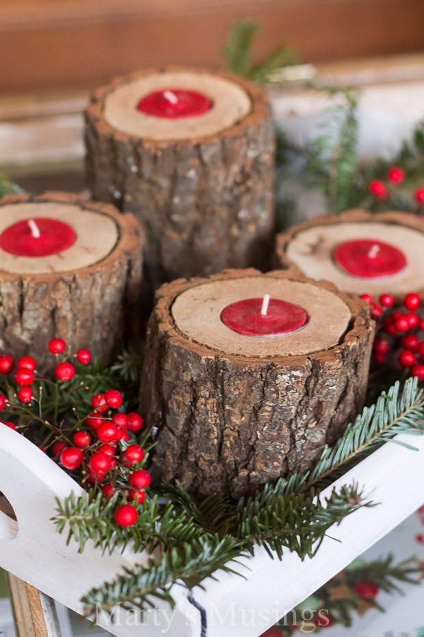 rustic-christmas-decoration-ideas-10
