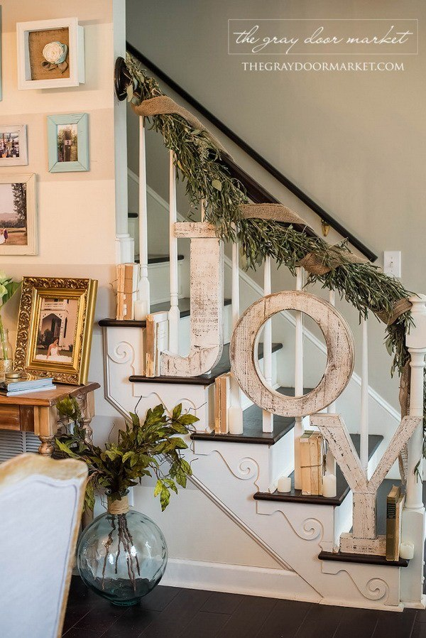 rustic-christmas-decoration-ideas-11