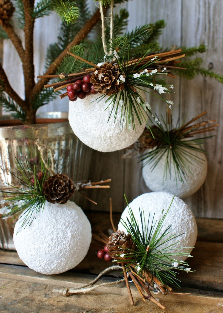 rustic-christmas-decoration-ideas-12