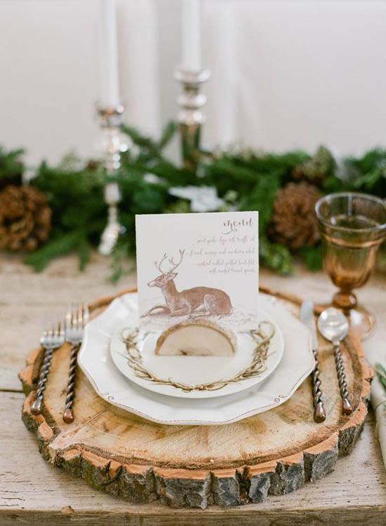 rustic-christmas-decoration-ideas-14