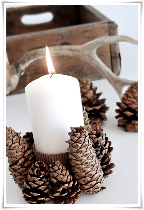 rustic-christmas-decoration-ideas-15