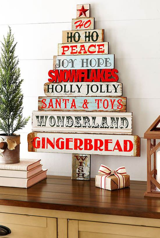 rustic-christmas-decoration-ideas-16