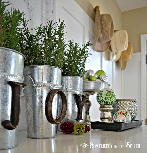 rustic-christmas-decoration-ideas-18