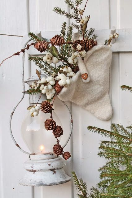 rustic-christmas-decoration-ideas-19