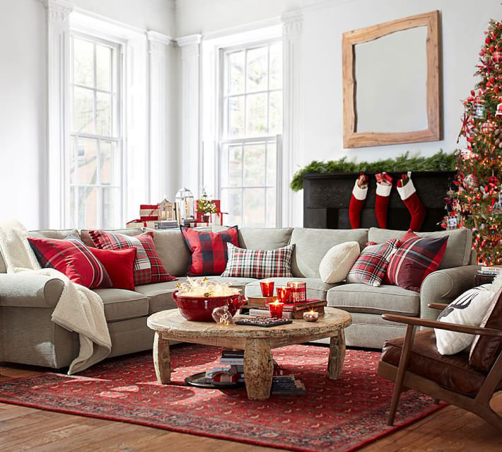 rustic-christmas-decoration-ideas-2